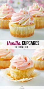 vanilla cupcake gluten free pin 02