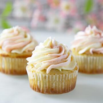 vanilla-cupcake-recent