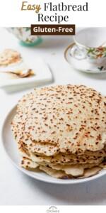 flatbread recipe pin 02